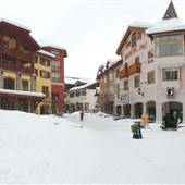 Sun Peaks Resort 102 Village NOVEMBER 2